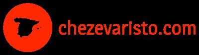 Chezevaristo.com
